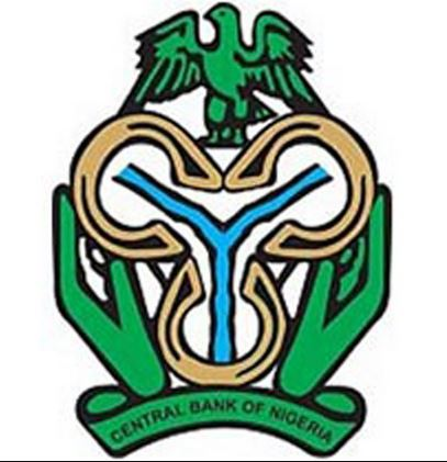 Image result for cbn nigeria